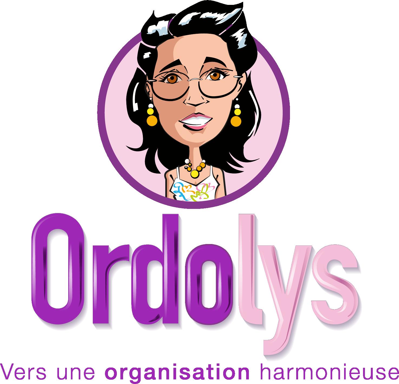 ORDOLYS