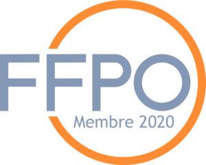 Membre FFPO 2020