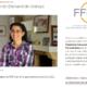 Mon portrait sur le site de la FFPO