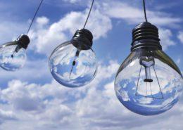Economies d'énergie pour protéger la planète