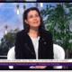 Chronique Ordolys TV Tours - MINI TILT 9avril21