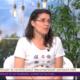 Chronique Ordolys sur TV Tours 7 juill 21